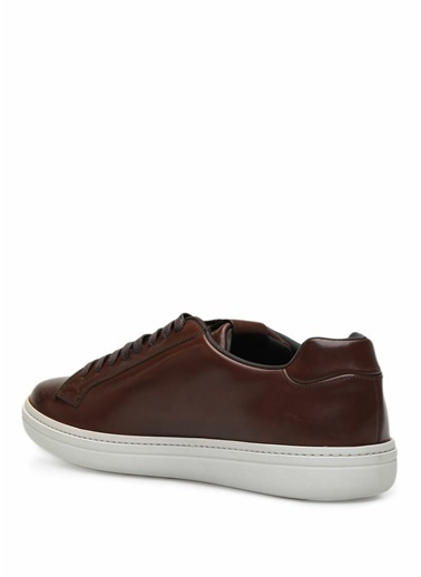 Church's Sneakers Kahve